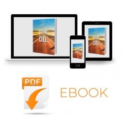 eBook - Aligné avec le Ciel...