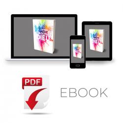 eBook - Entrer dans la...